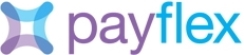 Payment Option: Payflex